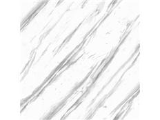 朗域仿石材系列精印膜